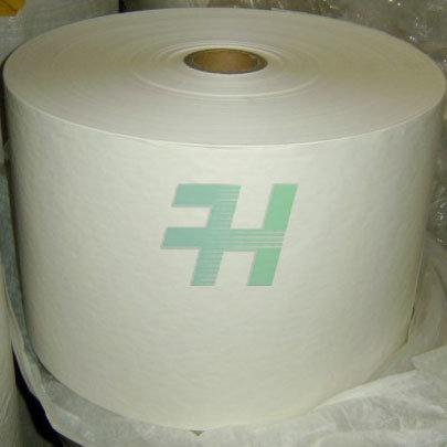 Wax Rolling Paper Wax Paper Roll