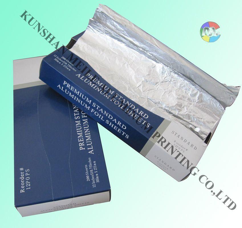 Aluminum Foil Sheets : China aluminium foil sheet aluminum