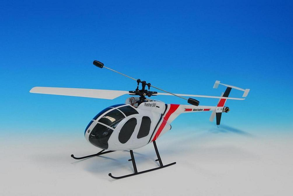 remote helicopter toys r us with China Rc Helicopter 4 Channel Kestrel 500 Sx 218a on China Rc Radio Controlled Little Bird Helicopter 4 Channel moreover 987952113 besides Ahispider additionally China RC Helicopter 4 Channel Kestrel 500 Sx 218A besides Barbie Transforming Tori.