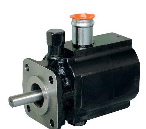 Hydraulic Gear Pumps 6 China Gear Pumps Hydraulic Gear