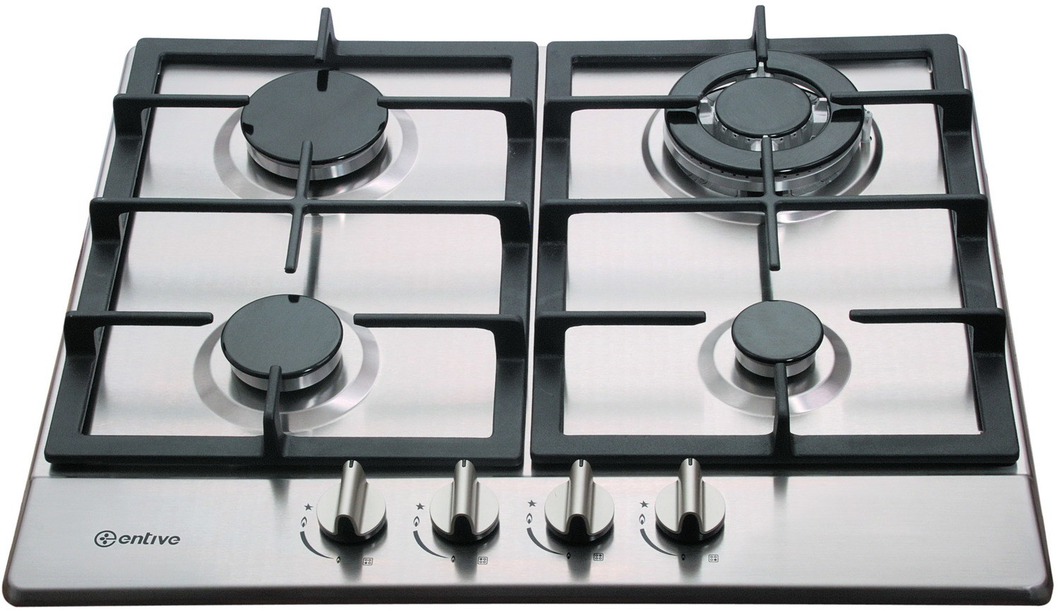 English Hob Kitchen ~ China cooker stove hob built in