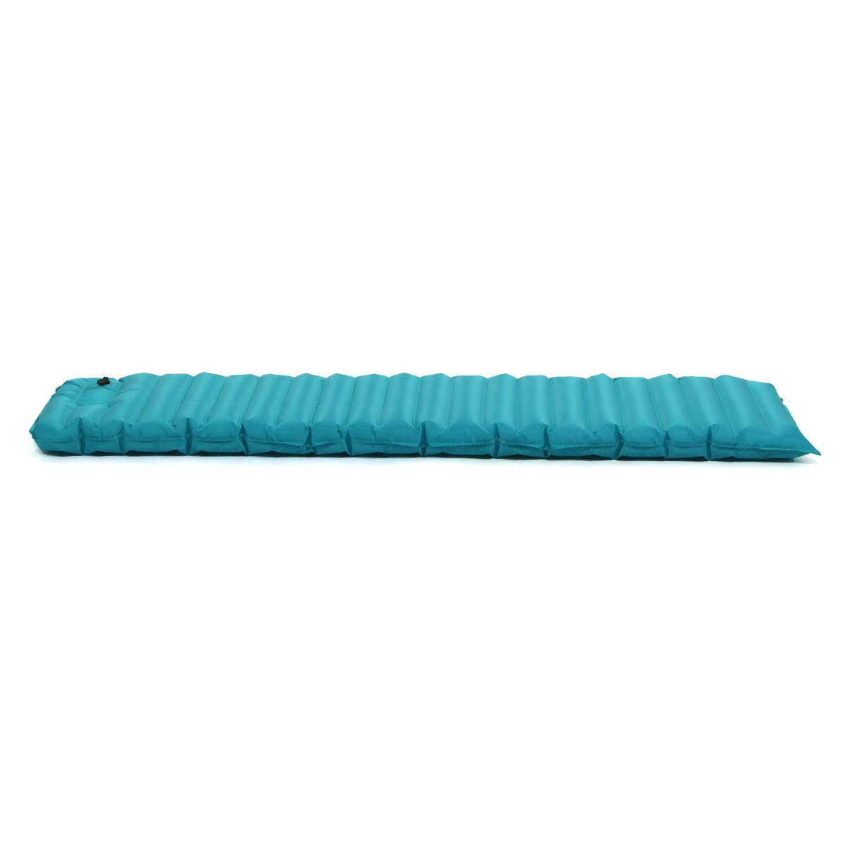Large Size Air Core Tube Camping Sleeping Pad