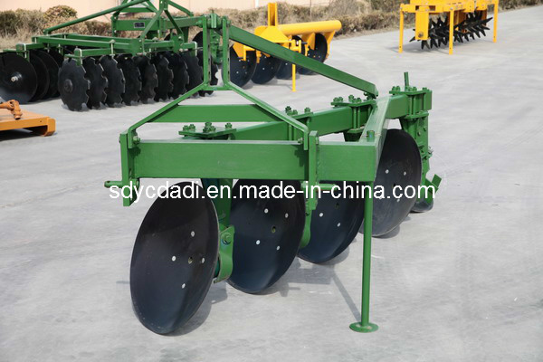 Tractor Disc Plow/Disc Plough/Disc Plough Spare Parts