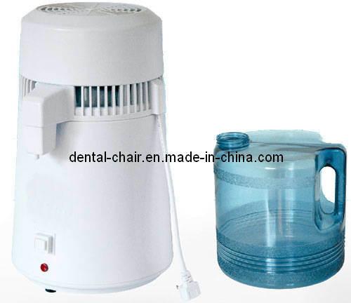 Water Distillation Units For Dental Office ~ Water distiller hk wd china dental unit