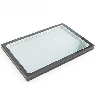 China double insulated glass kx 878e china insulated for Best insulated glass windows