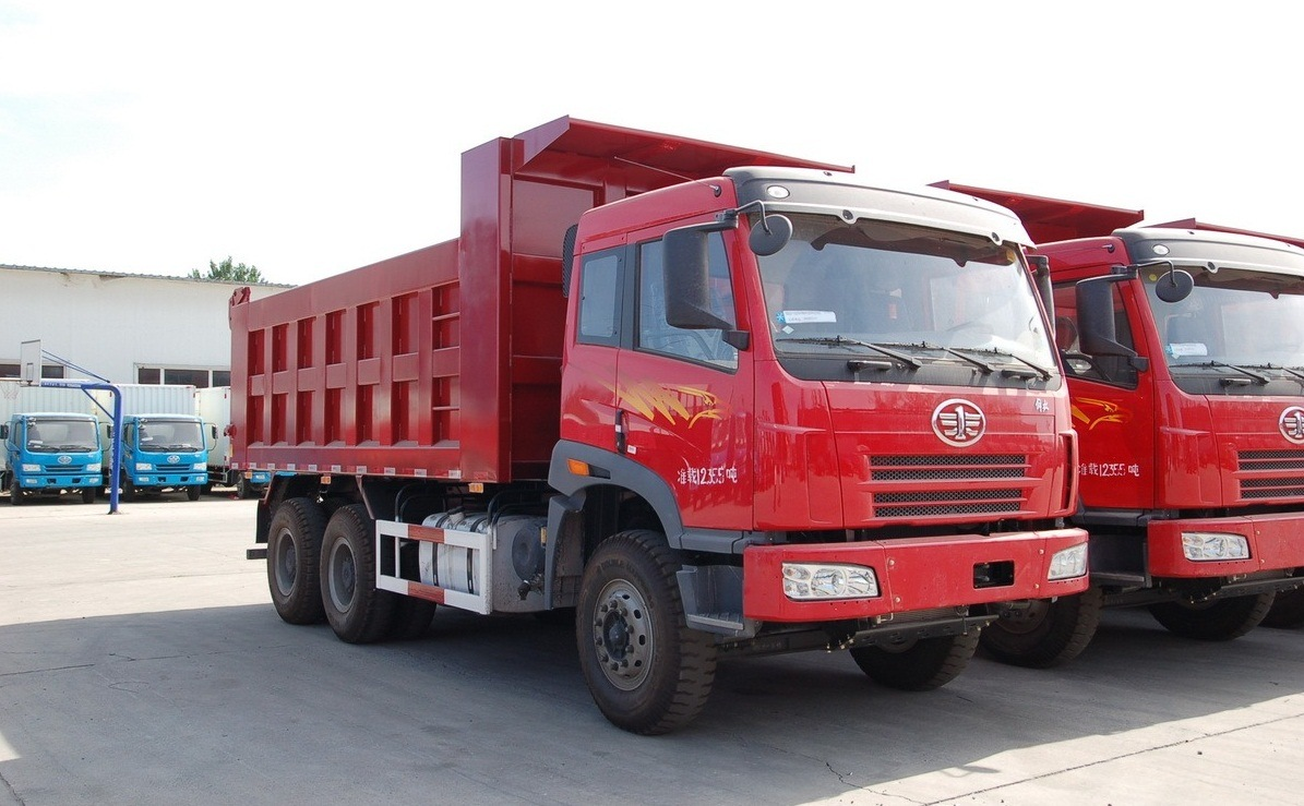 faw jiefang dump truck 6x4 280hp 336hp faw jiefang dump truck 6x4 280hp 336hp fournis par. Black Bedroom Furniture Sets. Home Design Ideas