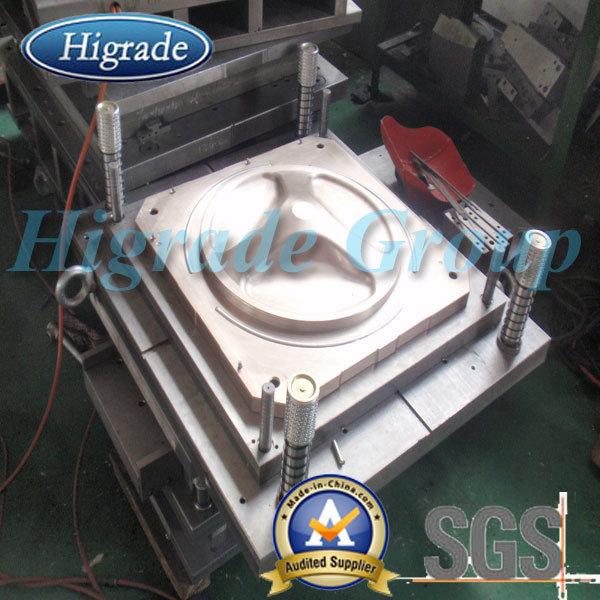 Washing Machine Molding (HRD-H80)