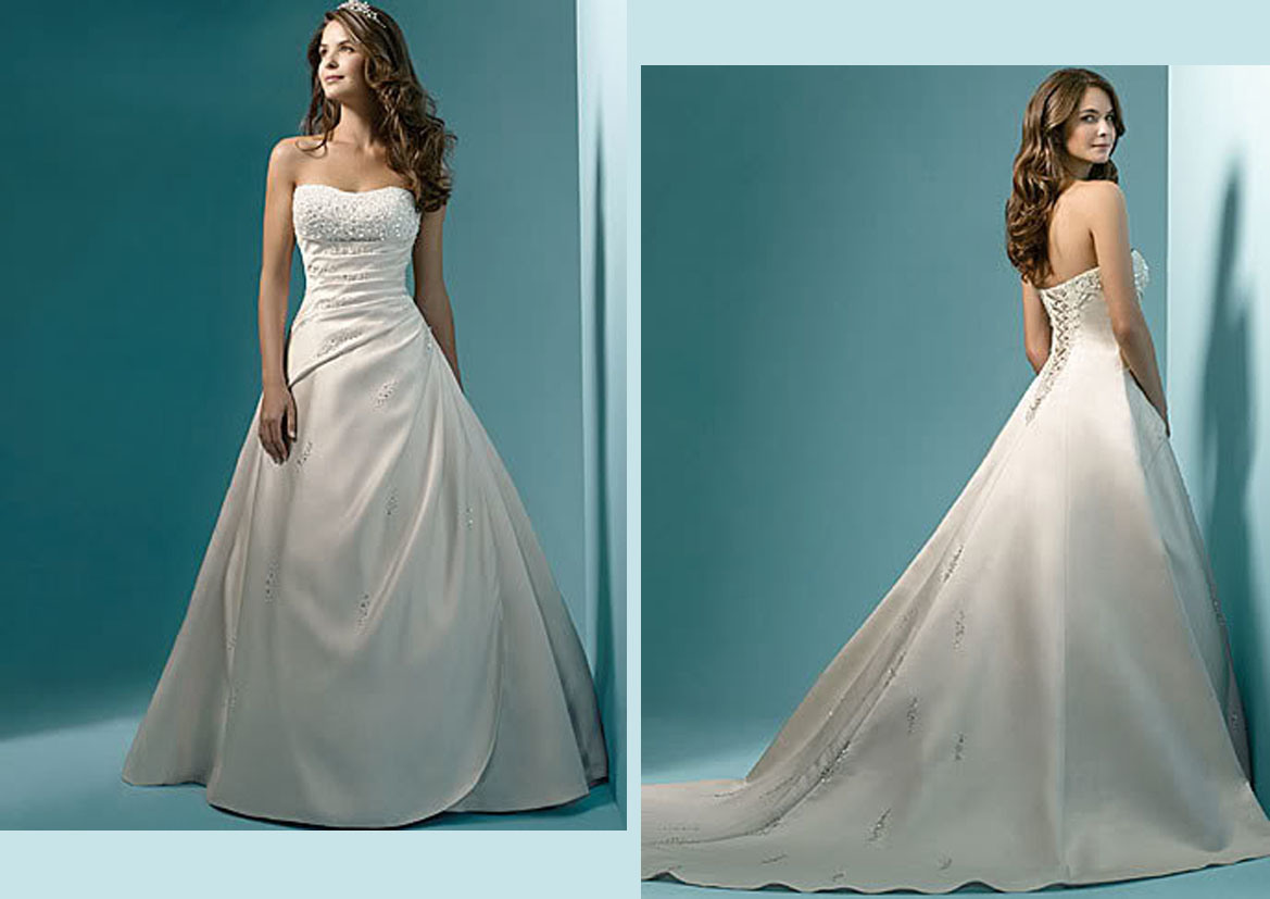 China wedding dress rs 101 china wedding dresses Wedding dress 101