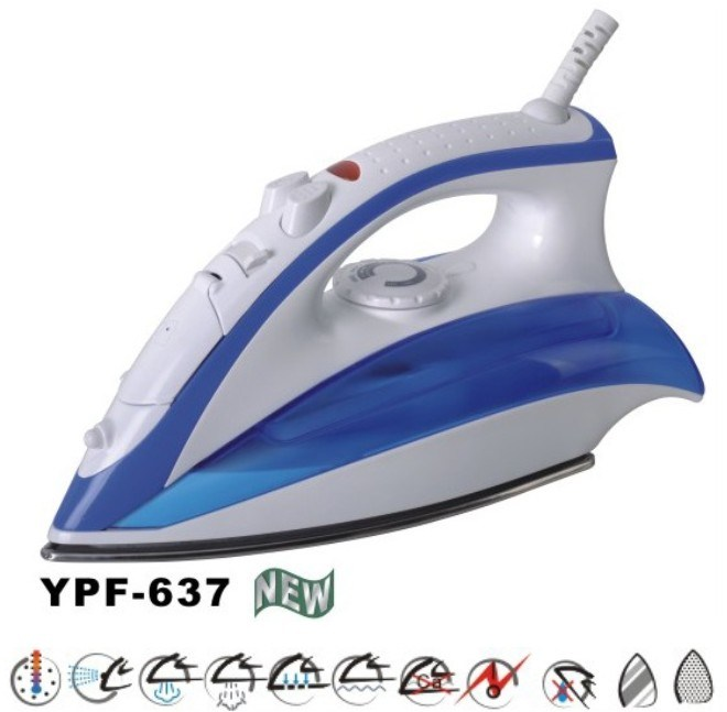 Steam Irons Made In Usa ~ Professional steam iron ypf china