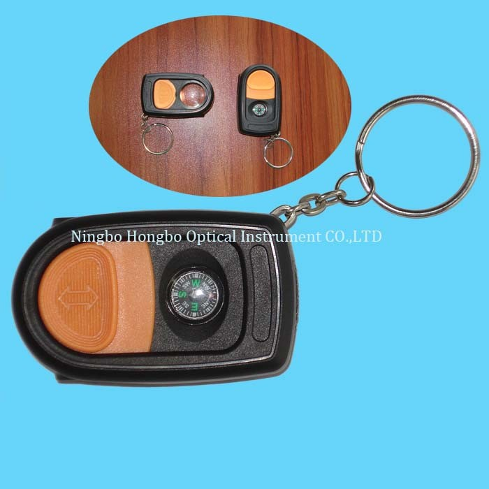 LED Jewellery Loupe (9584A)