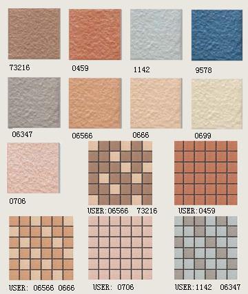 China External Wall Ceramic Tiles China Ceramic Tiles Wall Tile