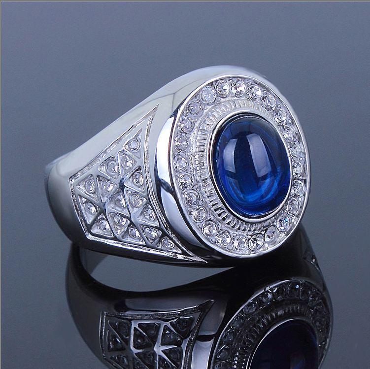 Fashion Jewelry, Jewelry Ring 1