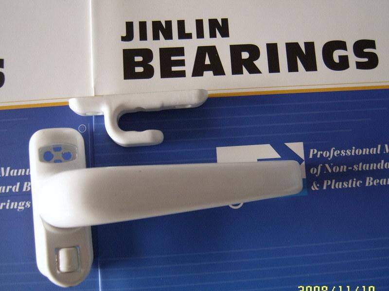 Jinlin Aluminium Window or Door Handle