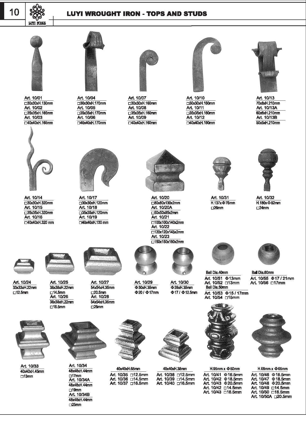Related pictures staircase wood iron baluster combinations staircases