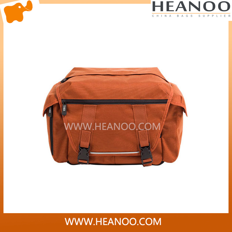 Wholesale China Deluxe Digital Video Sling Style Camera Bag