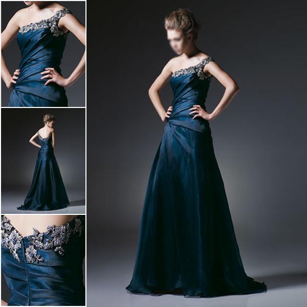 Elegant Cocktail Dresses  Browse Designer Cocktail Dresses