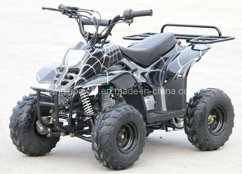Odes Utv Owners Manual as well Cf Moto 800 Wiring Diagram as well Odes Utv Wiring Diagram furthermore Kubota Utv Wiring Diagram together with Utv Odes 800cc Engine. on odes 800 utv wiring diagram