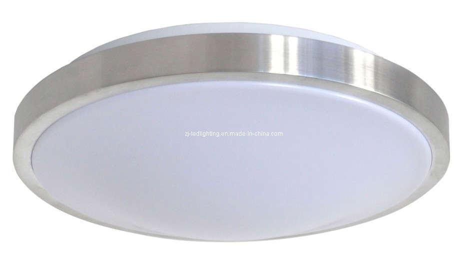 china round led ceiling panel lighting zp2022 china