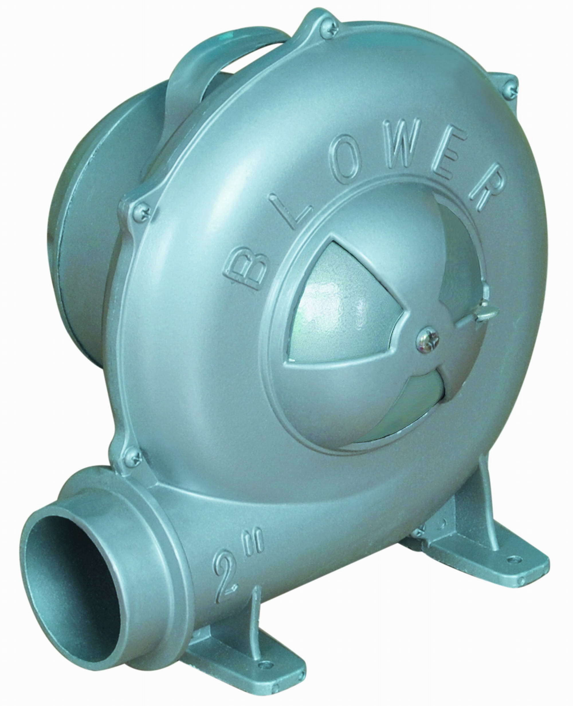 China Electric Blower 2 China Electric Blower Aluminum Blower #389392
