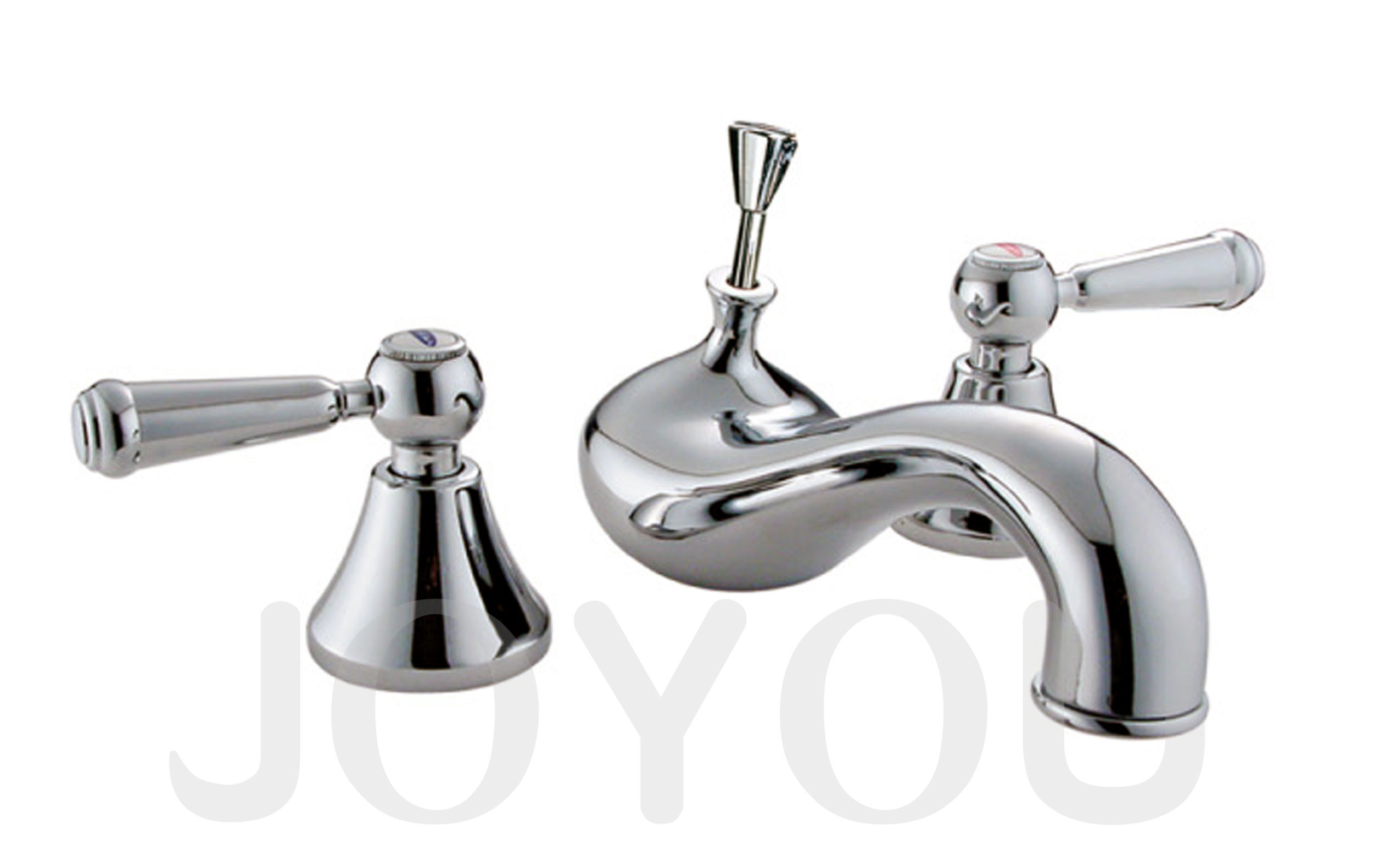 American Style Faucet Jy03732 China American Style Faucet Faucet