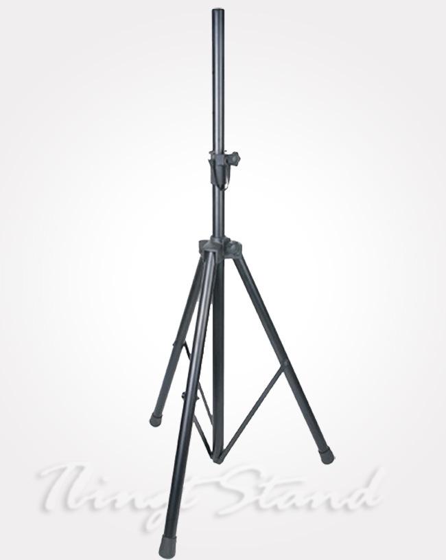 Classic Tripod Speaker Stand (TSP110)