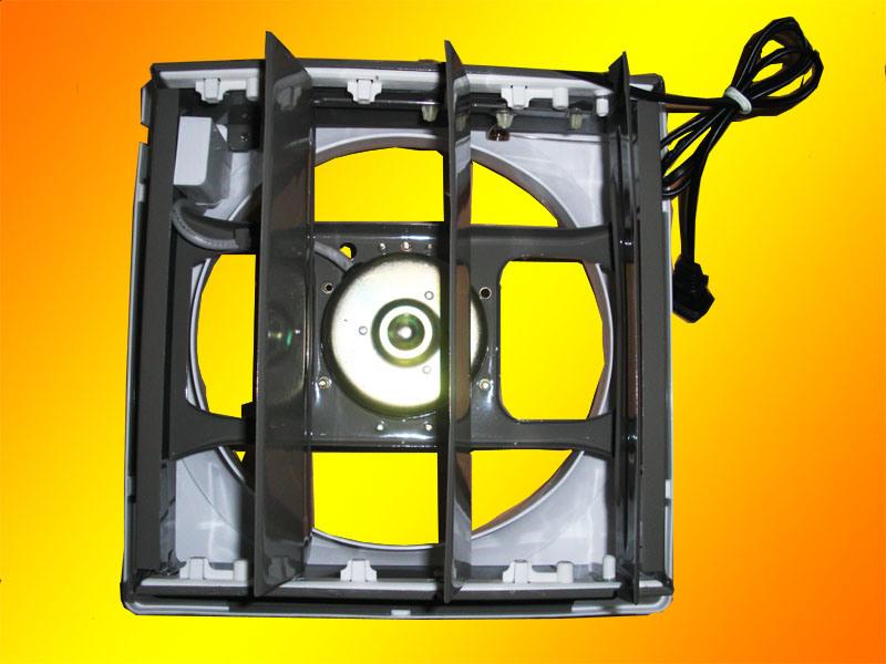 Exhaust Fan/ Ventilating Fan/Five Blade Fan