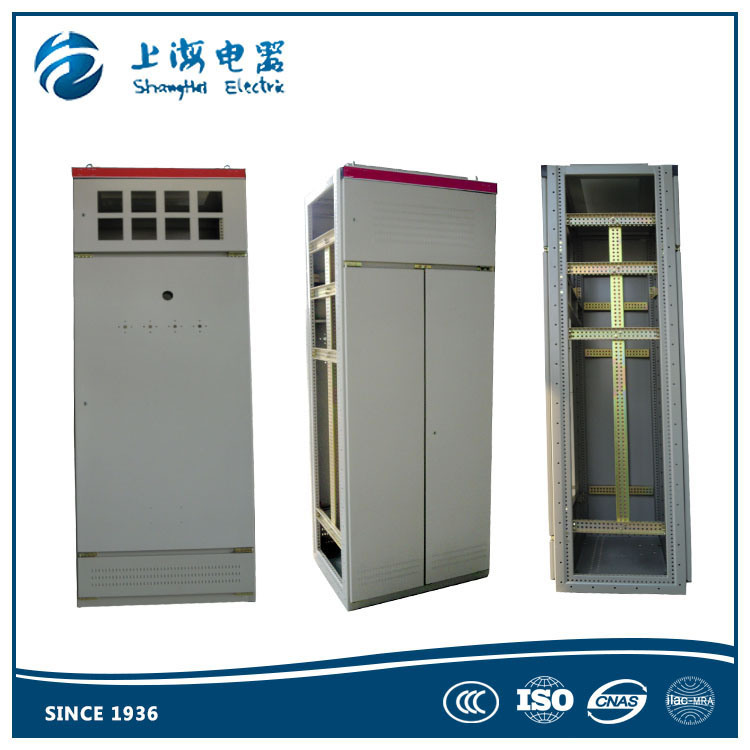 Electric Cabinet Low Voltage Switchgear