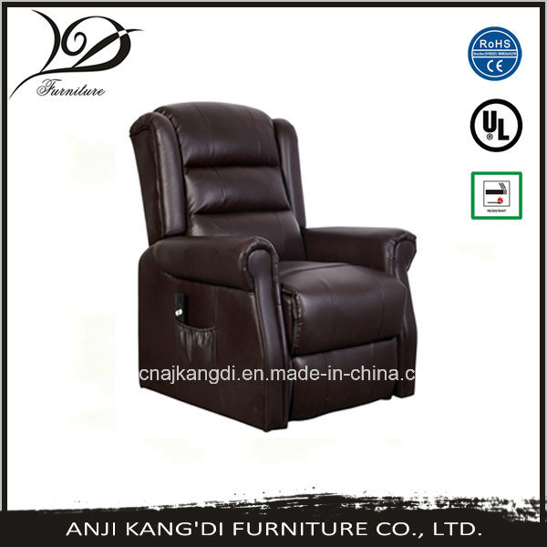 Kd-RS71552016 Manual Recliner/ Massage Recliner/Massage Armchair/Massage Sofa