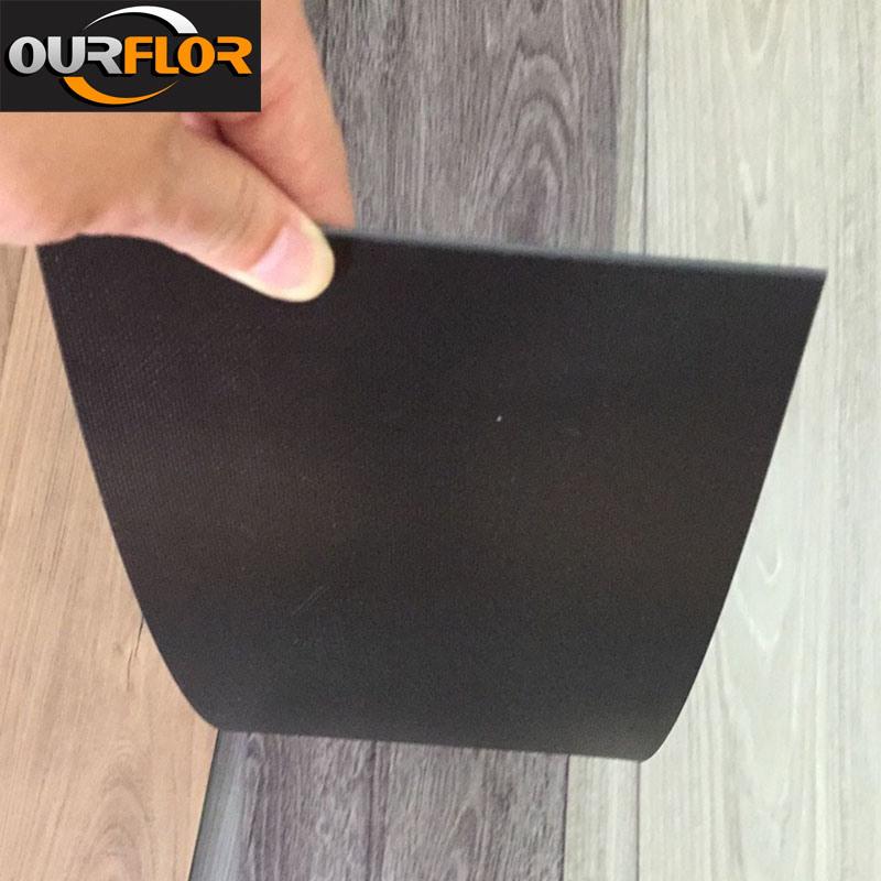 PVC Vinyl Flooring Tiles / PVC Dry Back /Glue Down Tiles Planks (2mm/2.5mm/3mm)