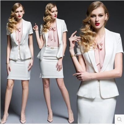 European and American Style fashion Ladies Dress