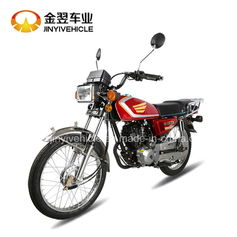 125cc Motorcycle Hot off-Road Motorbike