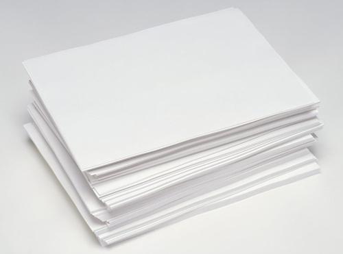 A4 Copy Paper 80 GSM