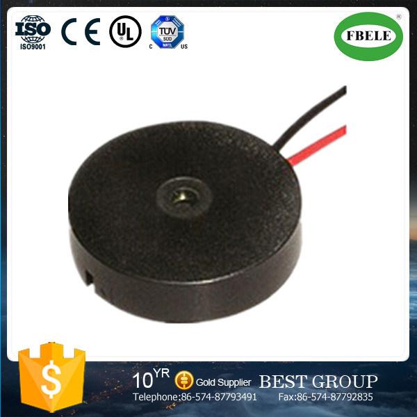Ultrasonic Bubble Detector/Sensor Auto Accessory