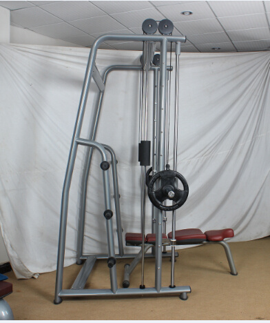 Gym Equipment Smith/ Gym Smith Machine/ Best Smith Machine (BFT-2024)