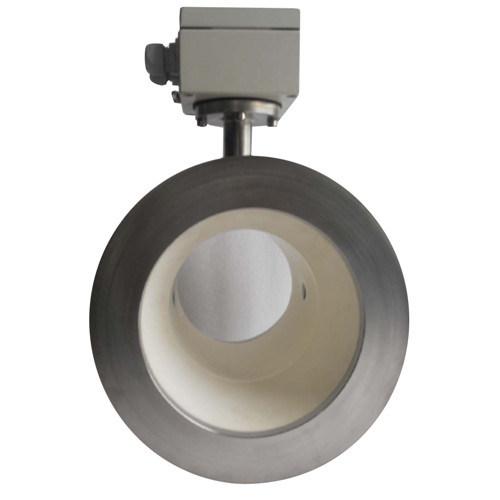 Acmag Type Ceramics Electromagnetic Flow Meter
