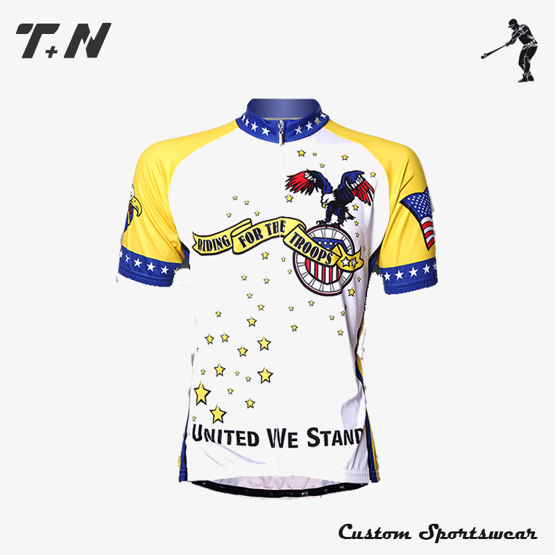 Cheap PRO Custom Cycling Sportswear