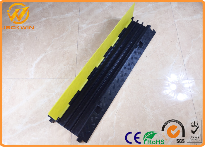 Electrical Wire Protector - Dolgular.com