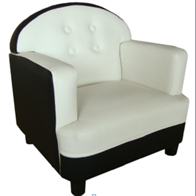 Modern House Living Room Children Sofa/Kids Furniture/Children Item/Toys (SXBB-53)