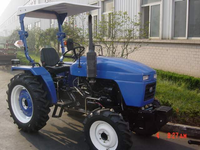 Jinma Tractor Parts : China jinma tractor epa engine forklift