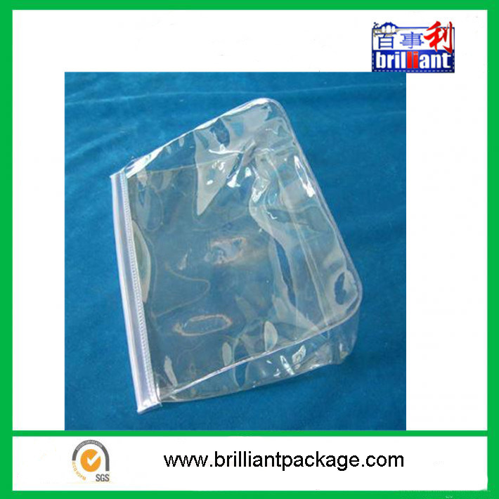 Promotional Cheap Gift PVC Package