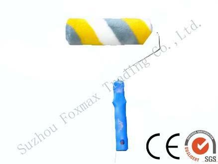 """Ce/SGS Paint Roller 9"""" (PR-003)"""