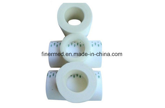 Spunlaced Non Woven Adhesive Tape