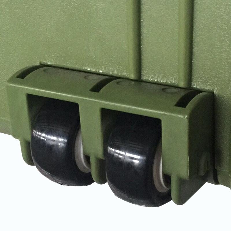 Waterproof Case Fs559