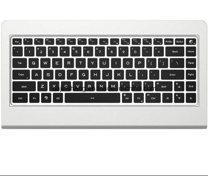 2016 Hot Selling Keyboard Compute 4G up to 8g