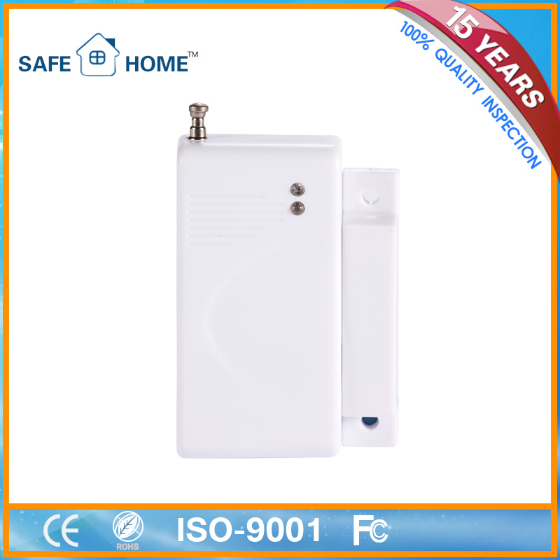 12VDC 433MHz Wireless Automatic Door Sensor