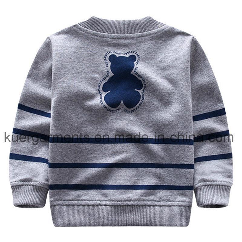 Fashion Coat for Children Clothing