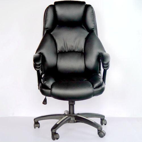 High Back Executive Chair with Headrest Popular Office Chair
