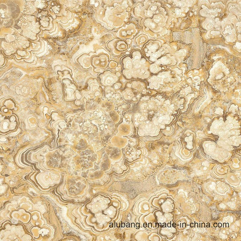 Granite & Stone Aluminium Composite Panels (ALB-011)