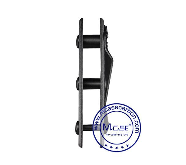 2016 New Design OEM/ODM Durable Hardwearing Smart Key Holder Chain Organizer