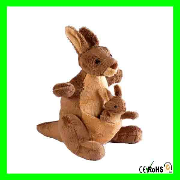 Hot Sale Soft Hello Kitty Wholesale Plush Customized Stuffed Toys